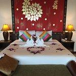 Sandalwood Luxury Villas Foto