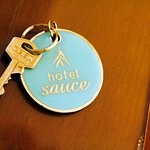 Photo of Hotel Sauce