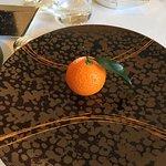 Foto de L'Assiette Champenoise