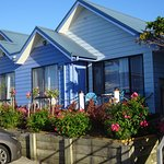 Apollo Bay Waterfront Motor Inn Foto