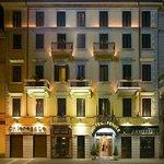 Hotel Fenice Foto