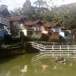 Photo of Pousada Chales do Lago