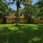 Zdjęcie V Resorts The Bohemian Masala Resort