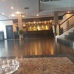 Sinthavee Hotel Foto