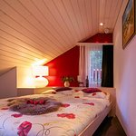Photo of Eiger Guesthouse
