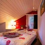 Foto de Eiger Guesthouse