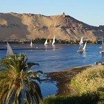 Photo of Movenpick Resort Aswan