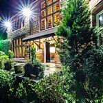 더 화이트홀 호텔 & 레스토랑 사진