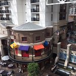 Photo of Gaylord Texan Resort & Convention Center