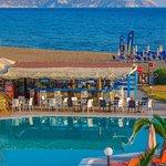 Фотография Hotel Akti Corali