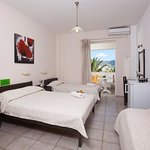 Hotel Akti Corali Photo