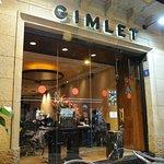 Photo de Gimlet
