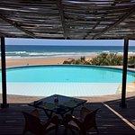 Massinga Beach Lodge Foto