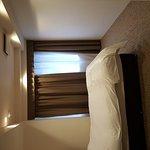 Photo of Hotel Sunline Kyoto Gion Shijo