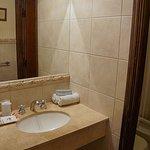 Foto di Hotel del Virrey