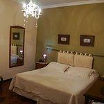 Foto de Hotel del Virrey