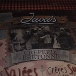 Photo of Java's Creperie and Cafe Francais