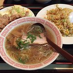 Chinese Dining Kyo