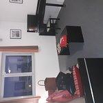 Nemea Appart'hotel Residence Saint-Martin Foto