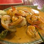 Very Good Restaurant Foto