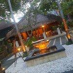 Photo of The Sandi Phala