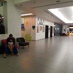 Ibis Pattaya Image