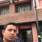 Photo de Bade Bhai Ka Brothers Dhaba