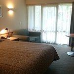Mercure Dunedin Leisure Lodge Foto
