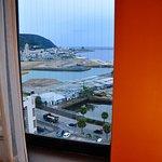Photo de Amami Sun Plaza Hotel