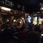 Restaurant Chez Heini Foto