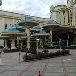 Sunway Resort Hotel & Spa Foto