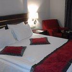 Photo of Niza Park Hotel