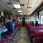 Nick's Southside Diner의 사진