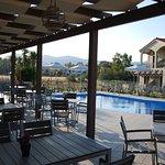 Photo of Imerti Resort Hotel