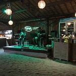 Bild från Samba Villas Beach Restaurant