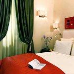 Photo de Vivaldi Luxury Rooms