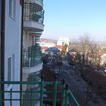 Hotel Palace Heviz Foto