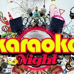 Karaoke on selected Saturday evenings.