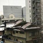 Photo of Morioka Grand Hotel Annex