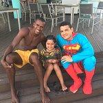 Foto de Iberostar Bahia