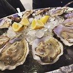 ภาพถ่ายของ Thalassa Seafood Restaurant