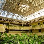 Danubius Health Spa Resort Sarvar Foto