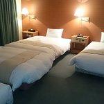 Green Rich Hotel Nishitetsu Ohashi Ekimae Foto
