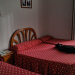 Photo of Hostal Continental