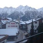 Photo of Turm Hotel & Spa Gracherhof