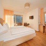 Photo of Hotel Neuhausmuehle