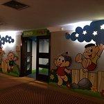 Bourbon Atibaia Convention & Spa Resort Photo