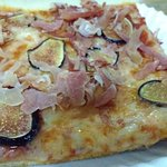 Photo of Pizza Amore