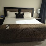 Bolton Hotel Wellington-billede