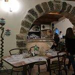 Foto de Ulisse - Pizzeria & Ristorante
